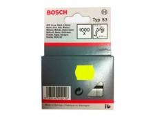 Степлер Bosch 1609200368
