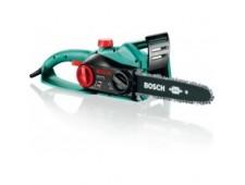 Пила Bosch AKE 30 S