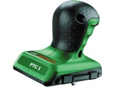 Плиткорез Bosch PTC 1 0603B04100