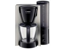 Кофеварка Bosch TKA 6621