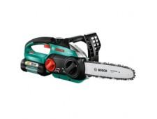 Пила Bosch AKE 30 LI (0600837100)