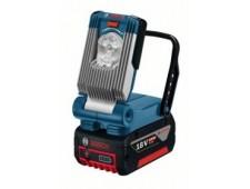 Фонарь Bosch GLI VariLED Professional 0 601 443 400