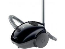 Пылесос Bosch BSA 3125