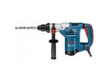Перфоратор Bosch 0.611.332.100(GBH 4-32 DFR)