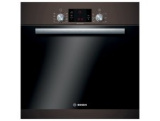 Духовой шкаф Bosch HBA23S140R