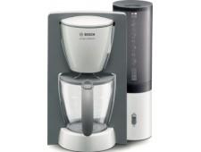 Кофеварка Bosch TKA 6001