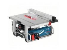 Bosch GTS 10 J (0601B30500)