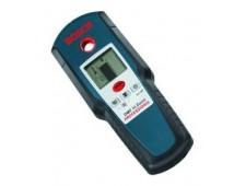 Bosch DMF 10 Zoom 0601010000