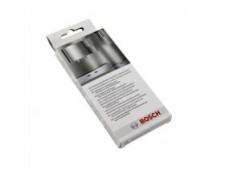 Чистящее средство Bosch TCZ 6001