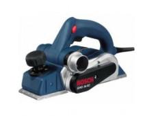 Bosch GHO 26-82 (0601594103)