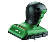Плиткорез Bosch PTC 1 0603B04200