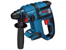 Перфоратор Bosch GBH 18 V-EC L-Boxx (0611904002)
