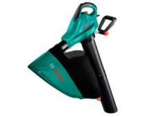 Воздуходувка Bosch ALS 25 (06008A1000)