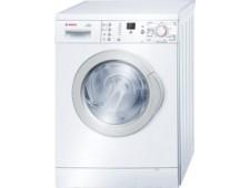 Стиральная машина Bosch WAE 20364