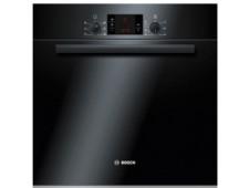 Духовой шкаф Bosch HBB 23C360