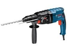 Перфоратор Bosch GBH 2-24 DF (06112A0100)