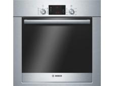 Духовой шкаф Bosch HBB33C550