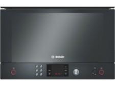 Встраиваемая микроволновая печь Bosch HMT85ML63
