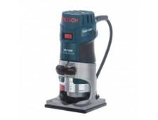 Фрезер Bosch GKF 600 L-Boxx (060160A102)