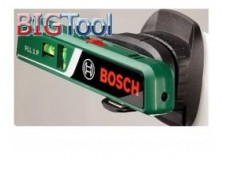 BOSCH Лазерный уровень Bosch PLL 1 P