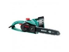 Пила Bosch AKE 35 (0600834001)