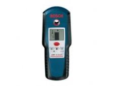 Bosch Детектор металла dmf 10 zoom extra 0.601.010.000