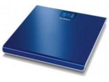 Напольные весы Bosch PPW3105