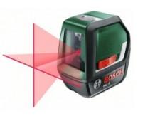 Bosch Лазерный PLL 2