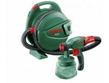 Краскораспылитель электрический Bosch PFS 65 (0.603.206.100)