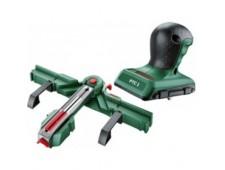 Bosch установка для распиловки PLS 300 set + ручной плиткорез ptc 1 0.603.b04.100