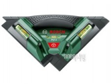 Bosch PLT 2 0603664020