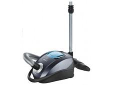 Пылесос Bosch BGL 452131 Maxx ProSilence