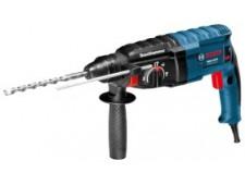 Перфоратор Bosch GBH 2-24 D Professional (06112A0000)