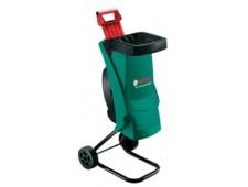 Измельчитель мусора Bosch AXT Rapid 2000