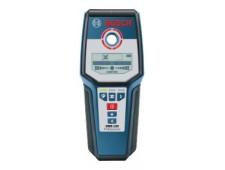 Bosch GMS 120 0601081000