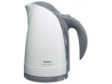Чайник электрический Bosch TWK 6001, белый