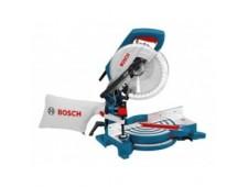 Пила Bosch GCM 10 J