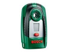 Bosch PDO 6 0603010120