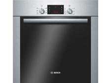 Духовой шкаф Bosch HBA24U250