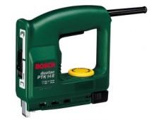 Степлер Bosch PTK 14E