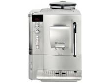 Кофеварка Bosch TES 50221 RW