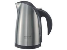 Чайник электрический Bosch TWK 6801