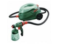 Краскораспылитель пневматический Bosch PFS 105 E (0603206200)