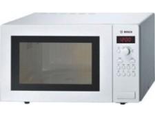 Микроволновая печь Bosch HMT84M421