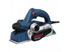 Рубанок Bosch (GHO26-82) 0.601.594.303