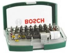 Bosch 2.607.017.063 32 цветные