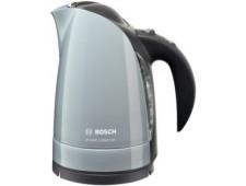 Чайник электрический Bosch TWK 6005, серый