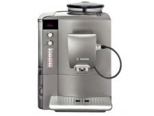 Кофеварка Bosch TES 50621 RW