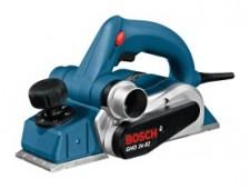 Рубанок Bosch GHO 26-82 (0.601.594.103)
