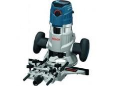 Фрезер Bosch GMF 1600 CE (картон)